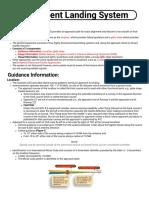 Instrument Landing System (ILS).pdf