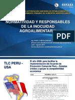 1. Normatividad y Responsables Inocuidad Jul - Ago 2015.pdf