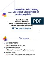 Drug Allergy Skin test, test dose, desensitization AAAAI 2014.pdf