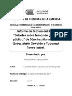 FORMATO DE INFORME DE LECTURA 1.docx