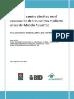 Informe Final_ Efectos del CC en el rendimiento de cultiv20agrícolas.pdf