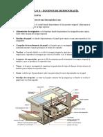 capitulo-4-reprografc3ada.pdf