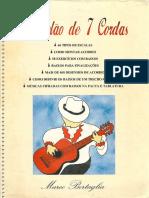 O violão de 7 Cordas.pdf