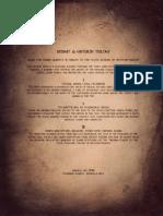 Contraportada trilogy.pdf