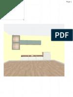 Sistemul de Planificare BESTÅ - IKEA