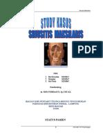 Tugas Sinusitis