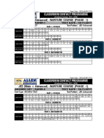 Solution_Report_1542.pdf