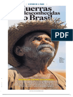 Guerras desconhecidas do Brasil.pdf