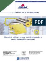 Instalatii.pdf