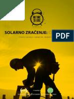 Pol2720 Solar Fact Sheet 150817 -- Montenegro_web