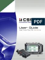 Manual AnaCise UG GigE41X Q409Rev5.en.pt
