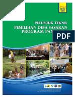 03 Juknis Pemilihan Desa (23Mei2013)-Ed(1)__FF_CVR