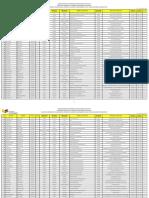 Convocatoria-a-prueba-de-razonamiento-QSM-6-3 informacionecuador.com.pdf