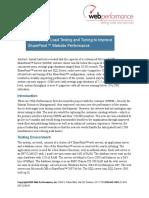 SharePointLoadTesting.pdf