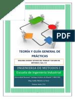 MANUAL_SEM-3_METODO-I.pdf