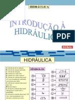 Hidráulica Basica