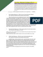 1sa  worksheet - madsen perspectives copy 2