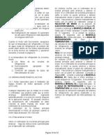 manual ff