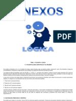 Anexos Proyecto Regularización Logica