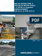 Ghid_Proiectare_Compozitii_Beton.pdf