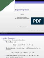 logit.pdf