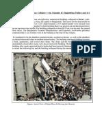 Case Study of Rana Plaza Collapse.docx