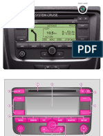 Skoda_Navigation_System_Cruise.pdf