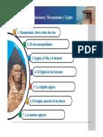 GEO HIS 1-ESO UD 8 PresentacionA