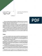 Bioquimica-de-La-Vision.pdf