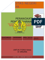14030184004 - Word  (REVISI).doc