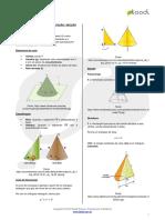 Matematica Cones v01
