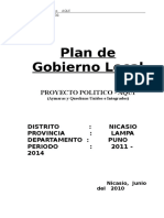 PG-1458-200604