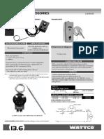 Thermostat.pdf