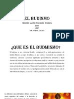 EL BUDISMO.pdf