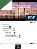 A.M. Diederen TNO Materials2017