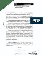 Tribunal Resol 046-2012-PT.pdf