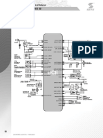 Sistema Siemens Fenix 3b