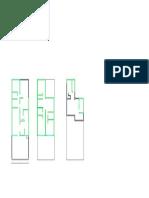 richard-planta 1.pdf