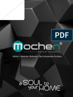 Mochen New Edition