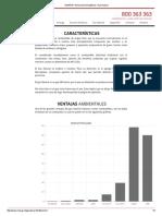 INNERGY Soluciones Energéticas _ Gas Natural.pdf