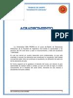 TRABAJO-DE-ACUEDUCTO-CASCAJAL.docx