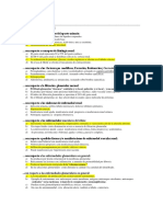 contestado renal pabloputo (1).docx