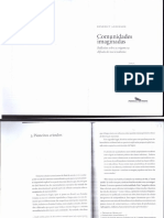ANDERSON, Benedict. Pioneiros_Crioulos