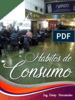 Habitos de Consumo (1)
