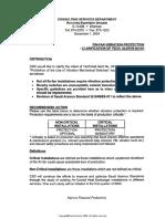 ALERT-01-001.pdf