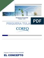 Crecimiento de Pisquera Tulahuen (1)