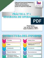 Presentación Práctica 1.pptx