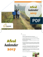 AFVALKALENDER ESSEN.pdf