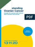 UnderstandingOvarianCancer-0414