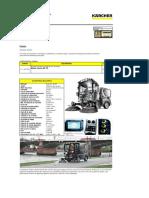 Kärcher%2c Barredora municipal MC 130.pdf